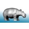 North Star AA13 Hippo