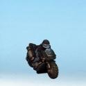 North Star NSPIoC08 Metal Motorbikes (3)