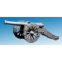 North Star GUN001 17th Century Big/Siege Gun