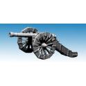 North Star GUN002 17th Century Medium Field Gun