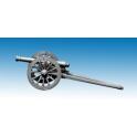 North Star GUN004 Galloper Gun