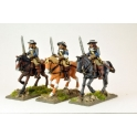 North Star GS31 Armoured Cavalry