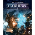 Osprey/Northstar - Règle de jeu Stargrave (en anglais)