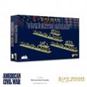 Warlord 312414007 Epic Battles Cavalerie démontée
