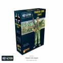 Warlord 402212010 Squad Panzer Lehr
