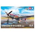 Tamiya 60789 Kawasaki Ki-61-Id Tony (Hien)