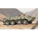 ace 72171 BTR-80.