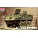 academy 13411 Stryker US moderne