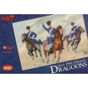 hat 8002 dragons prussiens