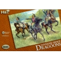 hat 8009 dragons français