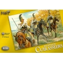 hat 8016 cuirassiers russes