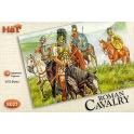hat 8021 cavalerie romaine