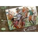hat 8022 cavalerie celte