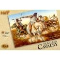 hat 8024 cavalerie numide