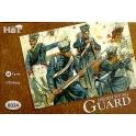 hat 8034 infanterie de la jeune garde