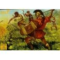 hat 8044 infanterie legere d'alexandre
