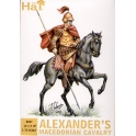 hat 8047 cavalerie d'alexandre macedoniens