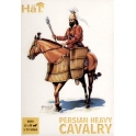 hat 8050 cavalerie lourde perse