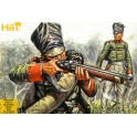 hat 8053 chasseurs volontaires prussiens
