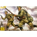 hat 8061 infanterie russe 1914/1918