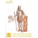 hat 8064 legionnaires romains