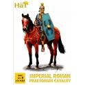 hat 8067 cavalerie pretorienne romaine