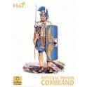 hat 8075 Cdt romain empire