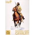 hat 8077 cavalerie legere perse