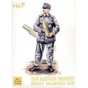 hat 8081 armes lourdes autrichiennes 1914/1918