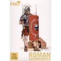 hat 8082 legionnaires romains