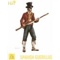hat 8116 guérillas espagnole 1er empire