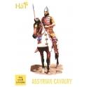 hat 8125 cavalerie assyrienne