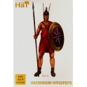 hat 8185 infanterie macedonienne