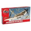 airfix 01071A Spitfire Mk.I (nouv. moule)