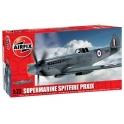 airfix 02017 Spitfire PR Mk.XIX (nouv. moule)