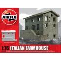 airfix 75013 Maison italienne