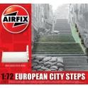 airfix 75017 escaliers