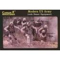 caesar 30 armée US moderne