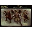 caesar 120 Elfes