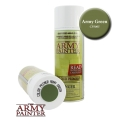army painter 3005 ARMY GREEN
