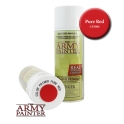 army painter 3006 Bombe PURE RED