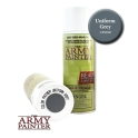 army painter 3010 Bombe UNIFORM GREY