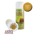 army painter 3011 Bombe DESERT YELLOW