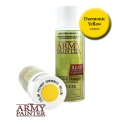 army painter 3015 Bombe DAEMONIC YELLOW