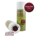 army painter 3026 Bombe CHAOTIC RED
