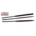Army Painter 5003 Limes droites