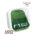 Army Painter  grass green
