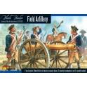 WG awi 02 US et GB artillerie et cdt 1775-1783
