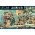 WG awi 06 Militiens 1775-1783