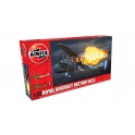 airfix 02101 Royal-Aircraft-Factory BE.2c (nouv. moule)